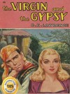 The Virgin and the Gipsy (Illustrated) - David Herbert Lawrence