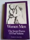 Women, Men - Paul Verlaine, Alastair Elliot