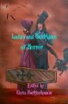 Ladies and Gentlemen of Horror - Chris Bartholomew