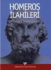 Homeros Ilahileri(Homerik Hymnoslar) - Kolektif