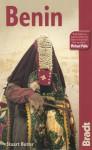 Benin: The Bradt Travel Guide - Stuart Butler