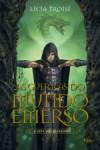 A seita dos assassinos (As Guerras do Mundo Emerso, #1) - Licia Troisi, Mario Fondelli