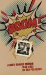 BOOM! - A Baby Boomer Memoir, 1947-2022 - Ted Polhemus