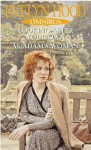Evelyn Hood Omnibus: Looking After Your Own and McAdam's Women - Evelyn Hood