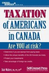 Taxation of Americans in Canada - Dale Walters