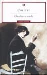 Claudine a scuola - Colette