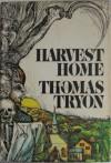 Harvest Home - Thomas Tryon