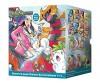 Pokémon Adventures Diamond & Pearl / Platinum Box Set (Pokemon) - Hidenori Kusaka, Satoshi Yamamoto