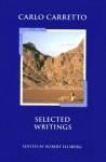 Carlo Carretto: Selected Writings - Carlo Carretto