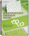 Stationery Design Now! - Julius Wiedemann