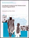 Cost-Benefit Analysis of the Onchocerciasis Control Program (Ocp) - Aehyung Kim, Bruce Benton
