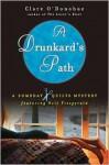A Drunkard's Path - Clare O'Donohue