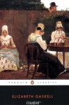 Cranford (Nonsuch Classics) - Elizabeth Gaskell