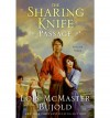 Passage (Sharing Knife Series #3) - Lois McMaster Bujold