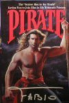 Pirate - Fabio, Eugenia Riley