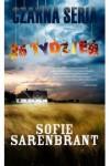 36 tydzień - Sofie Sarenbrant, Teresa Jaćkowska