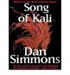 Song of Kali - Dan Simmons