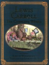 The Complete Lewis Carroll (Collector's Library) - Lewis Carroll
