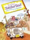 Next Stop--Zanzibar Road! - Niki Daly