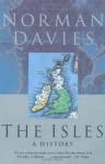 The Isles - Norman Davies