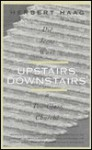 Upstairs, Downstairs: Did Jesus Want a Two Class Church? - Herbert Haag