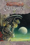 Gargoyles: From the Archives of the Grey School of Wizardry - Susan Pesznecker, Oberon Zell