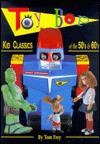 Toy Bop: Kid Classics of the 50's & 60's - Tom Frey