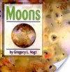 Moons - Gregory L. Vogt