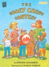 The Gooey Chewy Contest - Howard Goldsmith