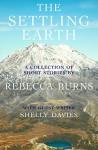 The Settling Earth - Rebecca Burns