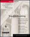 Oracle8 Trobleshooting - Rama Velpuri, Anand Adkoli