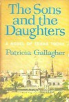 The Sons & the Daughters - Patricia Gallagher