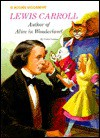 Lewis Carroll: Author of Alicie in Wonderland - Carol Greene, Steven Dobson