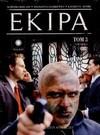 Ekipa. DVD. Tom 3. Odcinek 4 - Agnieszka Holland