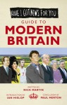 Have I Got News For You: Guide to Modern Britain - Nick Martin, Paul Merton, Ian Hislop