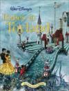 Walt Disney's Babes In Toyland: Walt Disney Classic Edition - Monique Peterson, Carol Marshall, Earl Marshall, Walt Disney Company