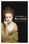 The Eloquence of Mary Astell - Christine Mason Sutherland