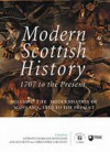 Modern Scottish History: 1707 to the Present: The Modernisation of Scotland, 1850 to Present v. 2 (Modern Scottish History: 1707 to the Present) - Anthony Cooke, Ian Donnachie