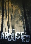The Abducted: The Beginning- Book 0 - Roger Hayden