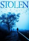Stolen: The Beginning- Book 0 - James Hunt
