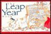 Leap Year Book - Barbara Sutton-Smith
