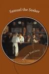 Samuel the Seeker - Upton Sinclair