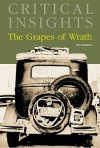 The Grapes of Wrath [With Access Code] - Keith Newlin