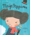 Maija Poppanen - P.L. Travers, Marika Maijala, Jaana Kapari-Jatta