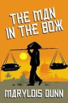 The Man in the Box: A Story from Vietnam - Mary Lois Dunn, Jerri S. Richards