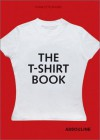 The T-Shirt Book - Charlotte Brunel, Bruno Collin