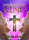 Verses For My King - Shirley McLain