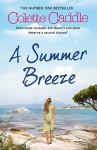 A Summer Breeze - Colette Caddle