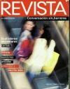REVISTA: Conversacion sin Barreras - Maria Cinta Aparisi, José A. Blanco