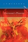 Corrienne's Phoenix: A Collection of Poems - J.T. McKenna